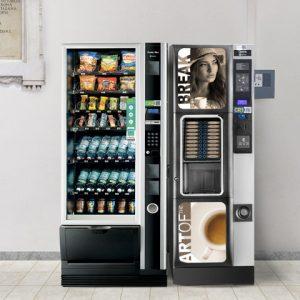 Distributori_automatici_6