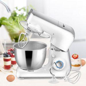Mixer-Da-Cucina