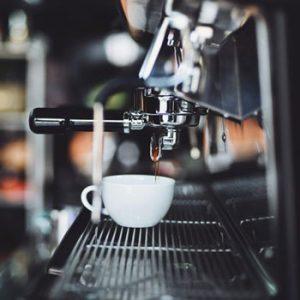 macchine-da-caffe