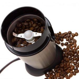 macina-caffe